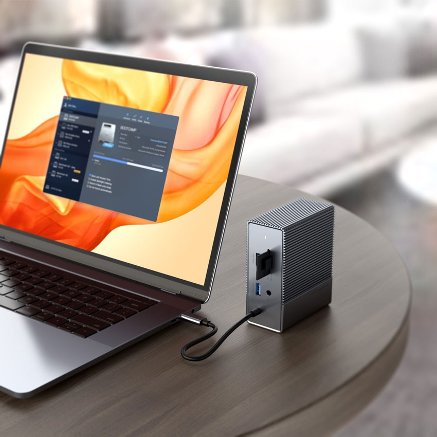 cong-chuyen-hyperdrive-gen2-12-in-1-for-macbook-ipad-pro-2018-2020-pc-devices-g2
