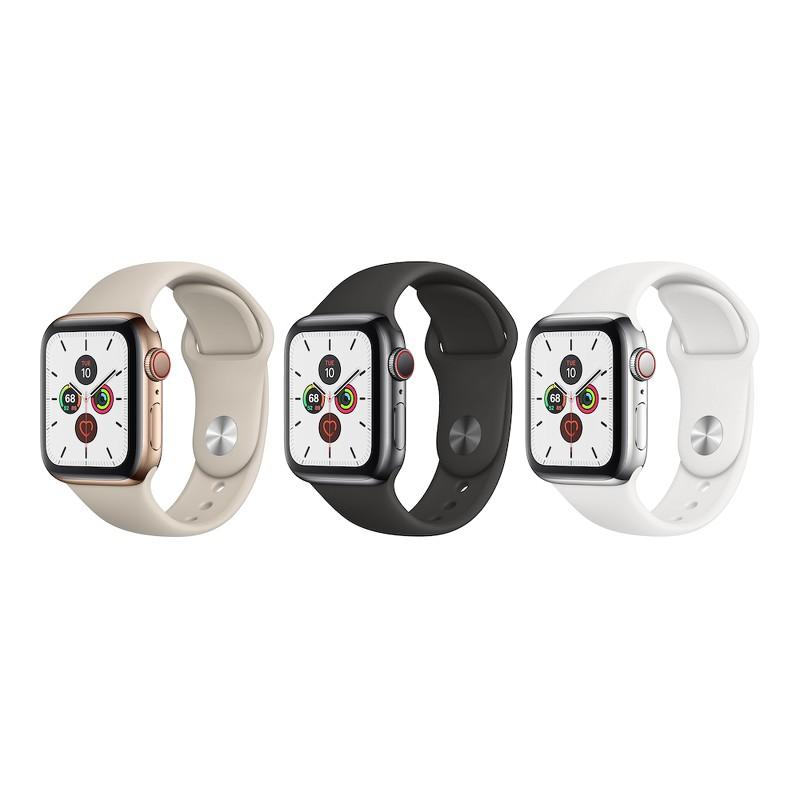 apple-watch-series-5-ceramic