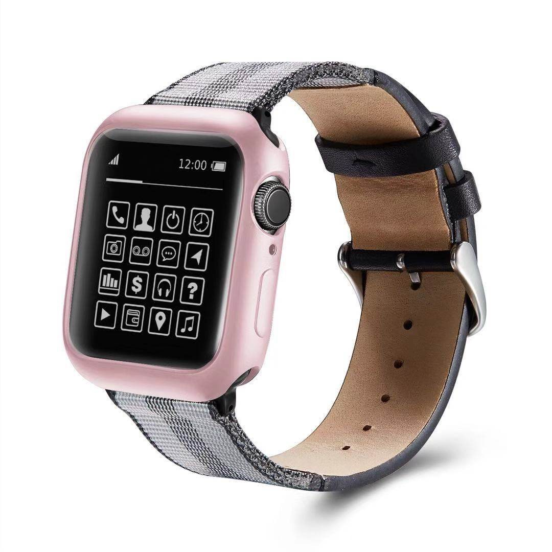 mieng-bao-ve-vien-apple-watch