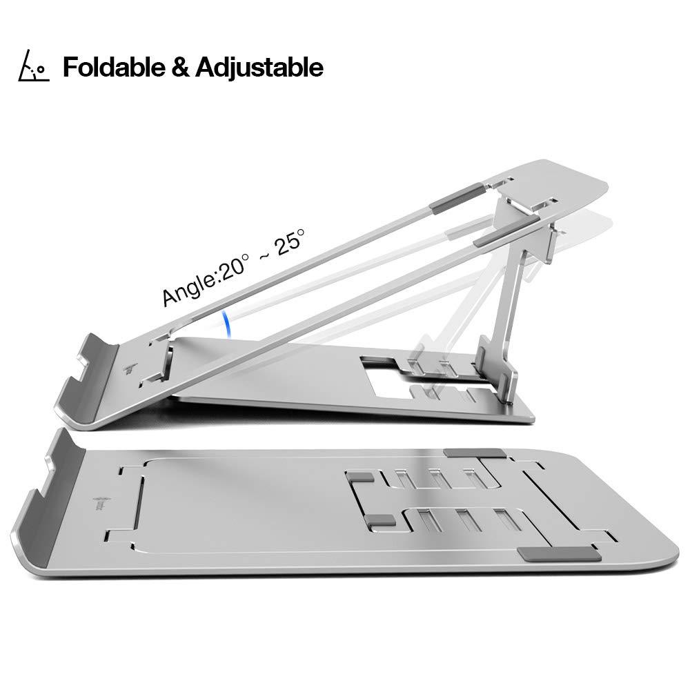 de-tan-nhiet-co-dong-tomtoc-usa-alumium-foldable