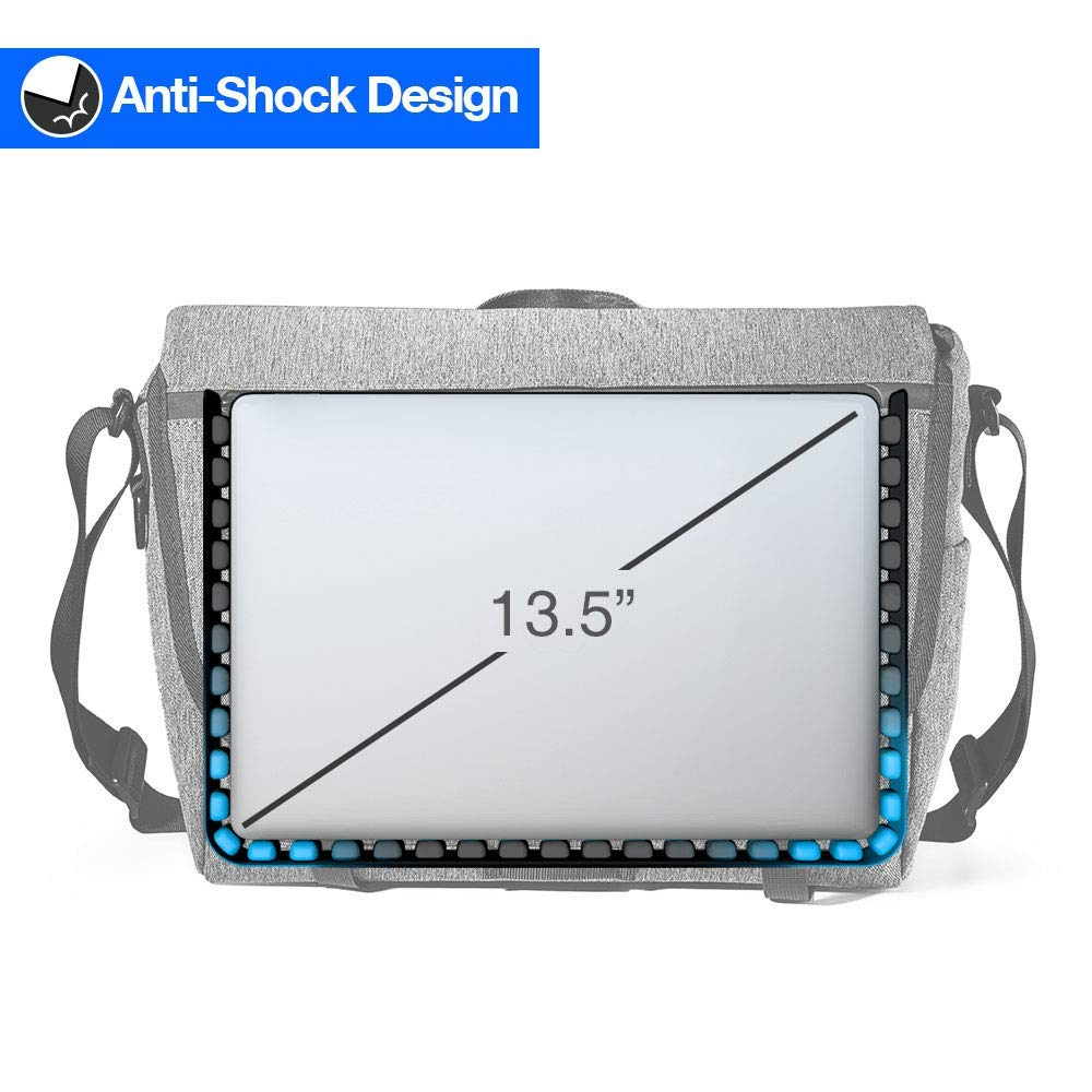 tui-deo-vai-tomtoc-usa-casual-messenger-multi-function-for-ultrabook-13-13-5