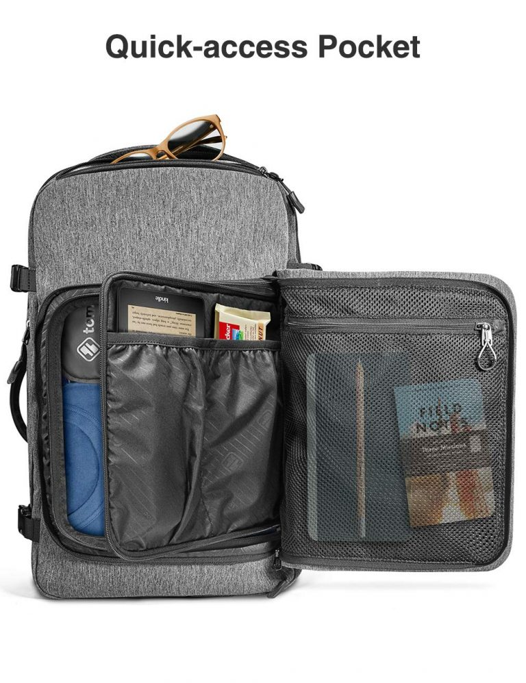 balo-tomtoc-usa-flight-approved-travel-40l-17-3