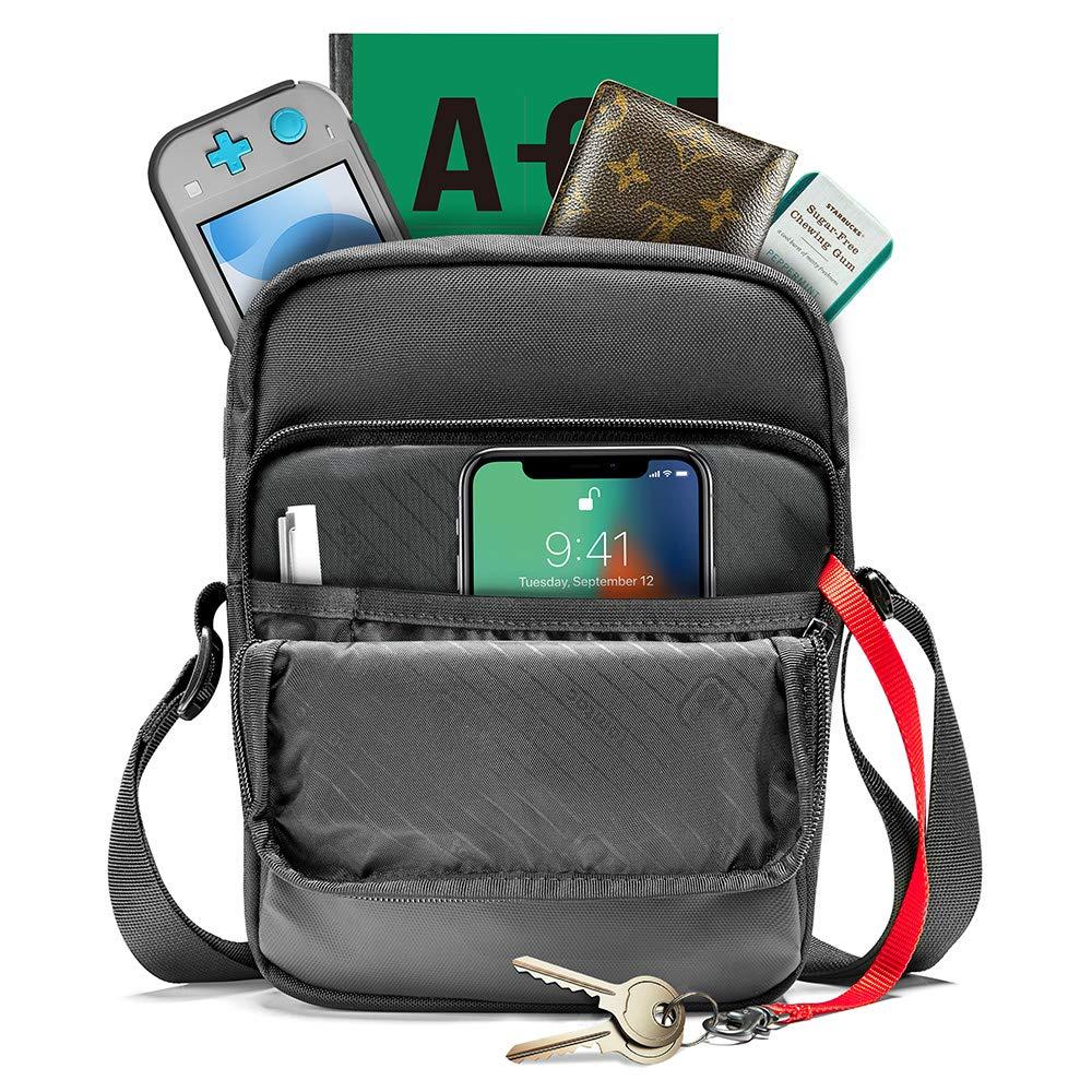 tui-deo-cheo-tomtoc-usa-urban-crossbody-for-tech-accessories-and-ipad-mini-table