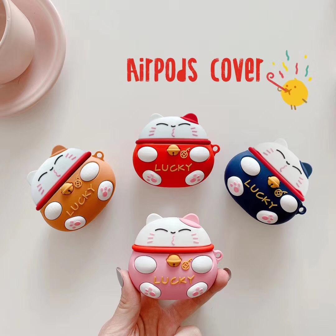 case-airpods-pro-meo-than-tai