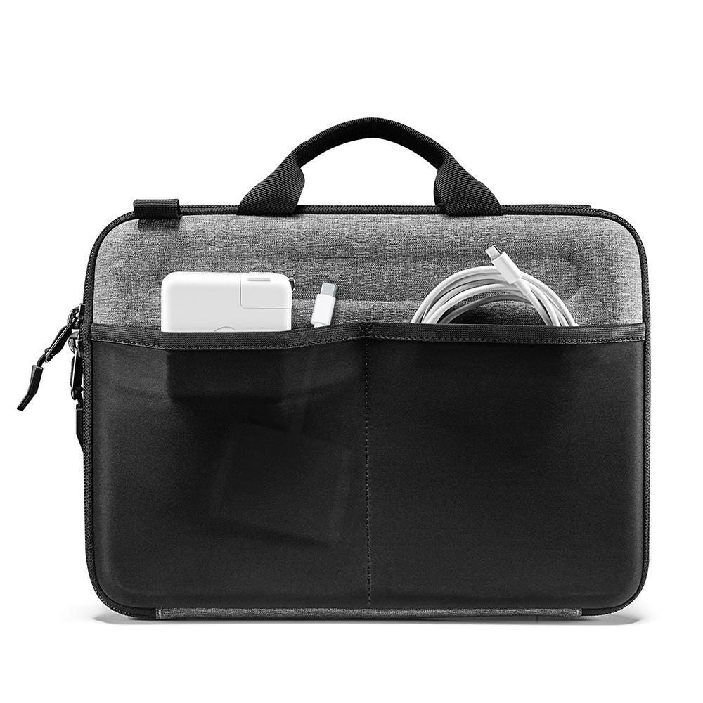 tui-deo-cheo-chong-va-dap-tomtoc-usa-eva-for-macbook-pro-15-macbook-16-gray