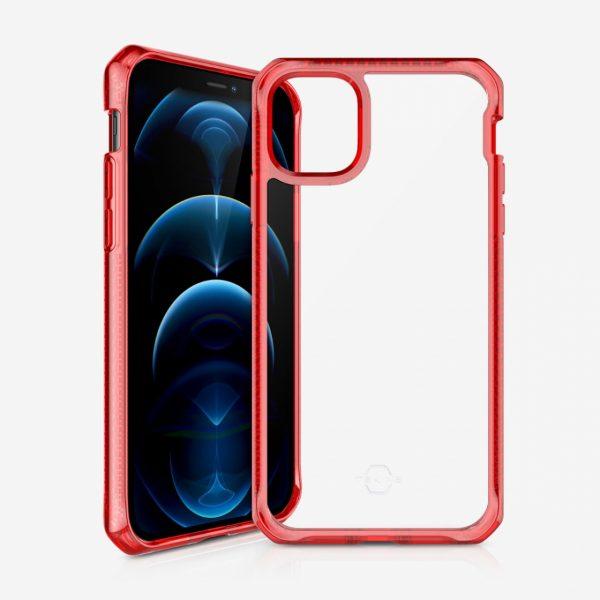 op-lung-itskins-france-hybrid-clear-drop-safe-3m-10ft-iphone-12mini-12-12pro-12p