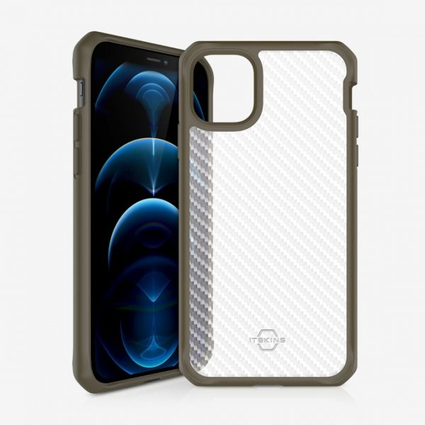 op-lung-itskins-france-hybrid-tek-drop-safe-3m-10ft-iphone-12mini-12-12pro-12pro