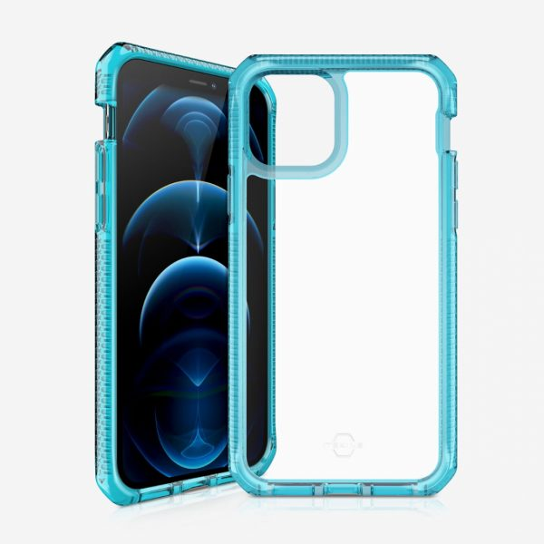 op-lung-itskins-france-supreme-clear-drop-safe-4-5m-15ft-iphone-12mini-12-12pro-