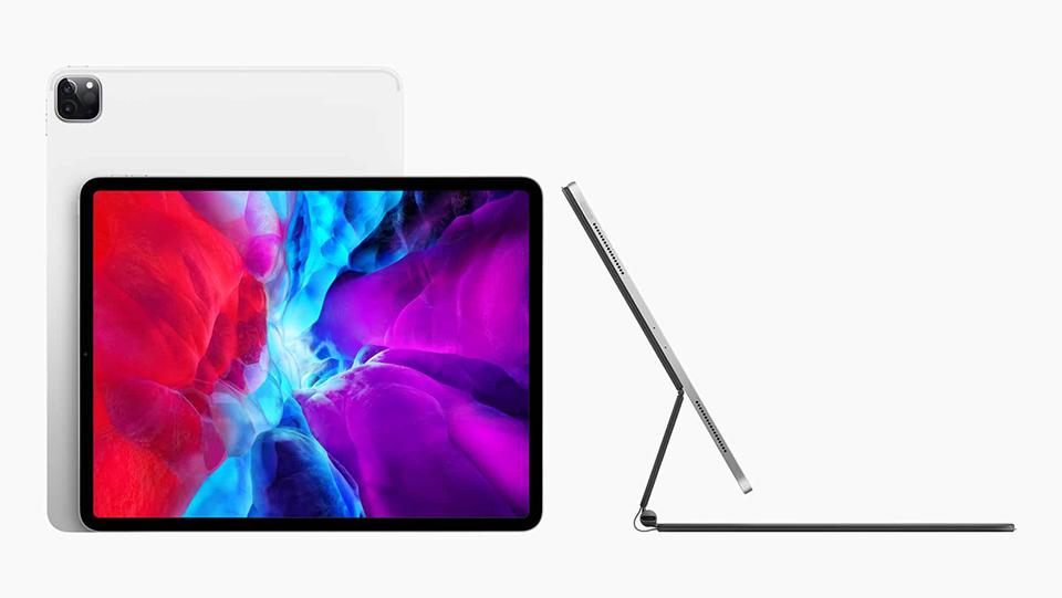 ipad-pro-2020-11-inch-wifi