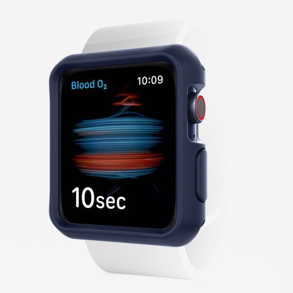 op-lung-itskins-france-spectrum-solid-drop-safe-2m-7ft-antimicrobia-apple-watch-