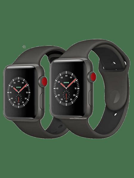 apple-watch-series-3-99