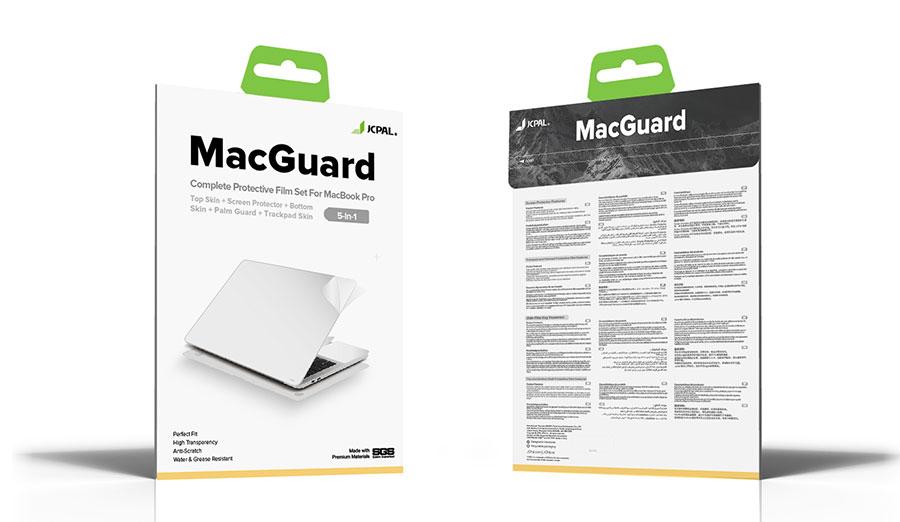 skin-macbook-pro-13-inch-2020-5-in-1-jcpal