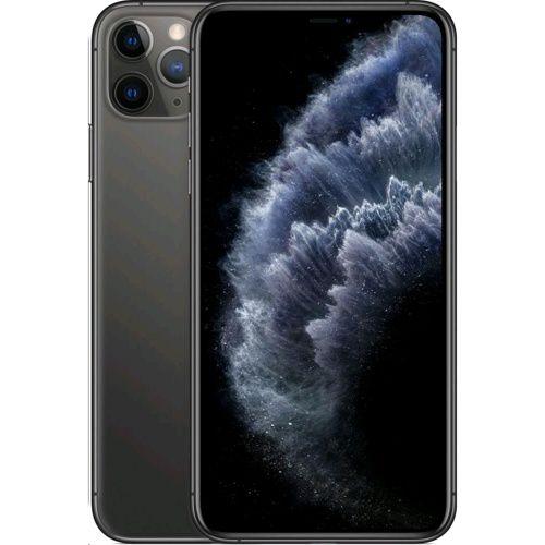 iphone-11-pro-99