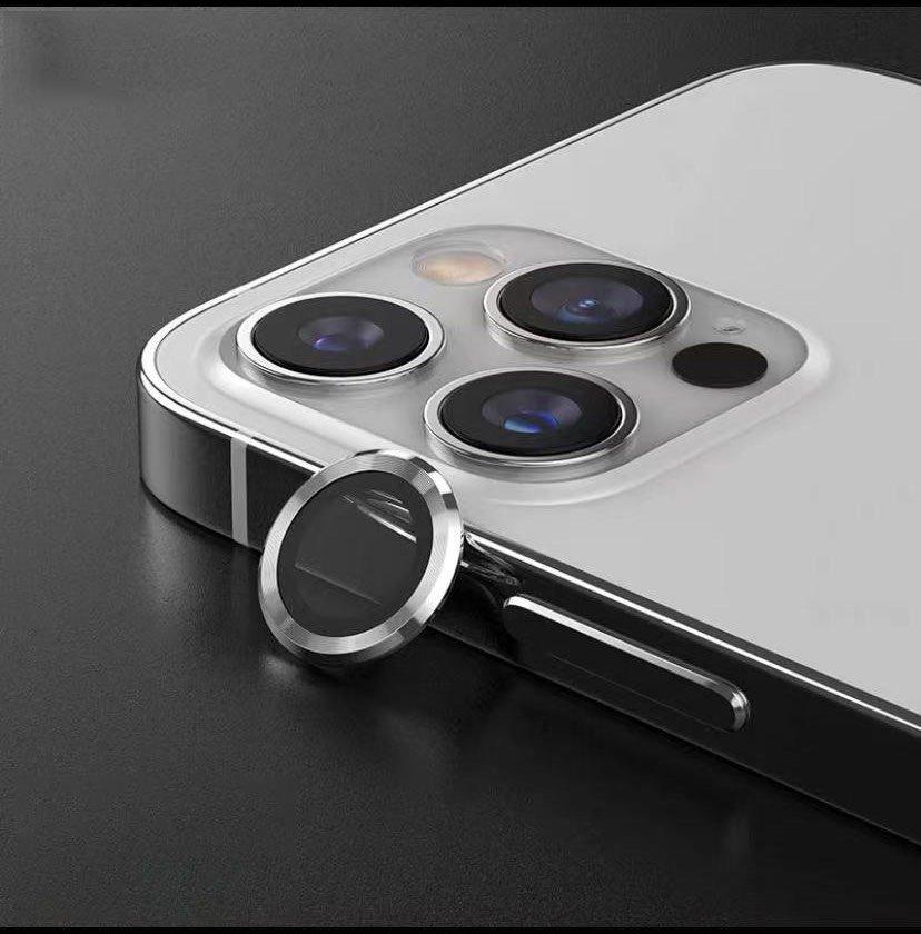 cuong-luc-chong-va-dap-camera-mipow-glass-alumium-trong-suot-vien-mau-iphone-12-