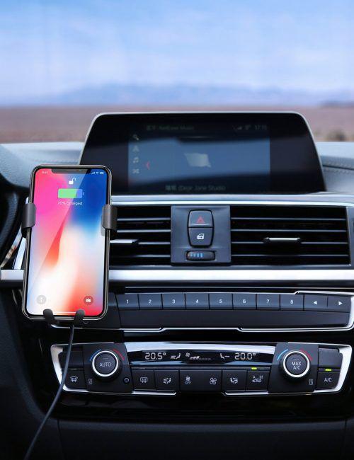 bo-sac-khong-day-tren-xe-hoi-hyperjuice-15w-car-charger