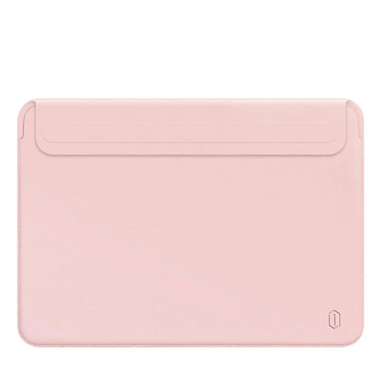 bao-da-macbook-skin-pro-ii-du-mau