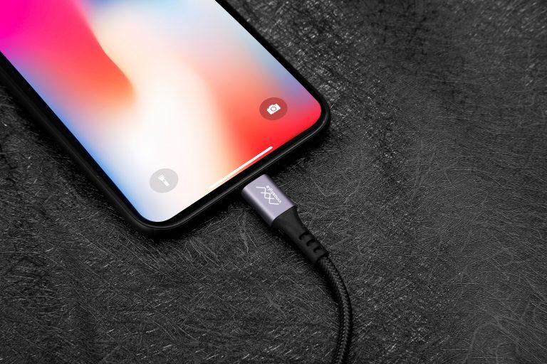 cap-innostyle-duraflex-1-5m-usb-a-to-lightning-mfi-iphone-ipad-ipod-airpod-kevla