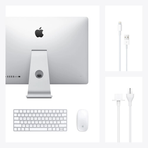 imac-21nch-2020-2-3ghz-core-i5-8gb-1tb-mhk03