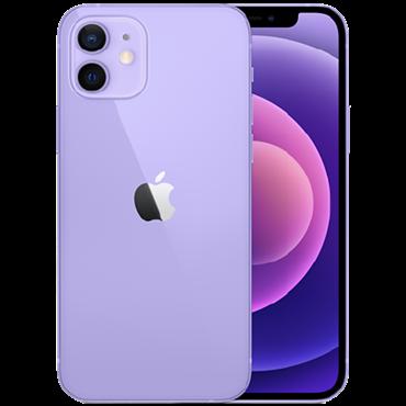 iphone-12-99