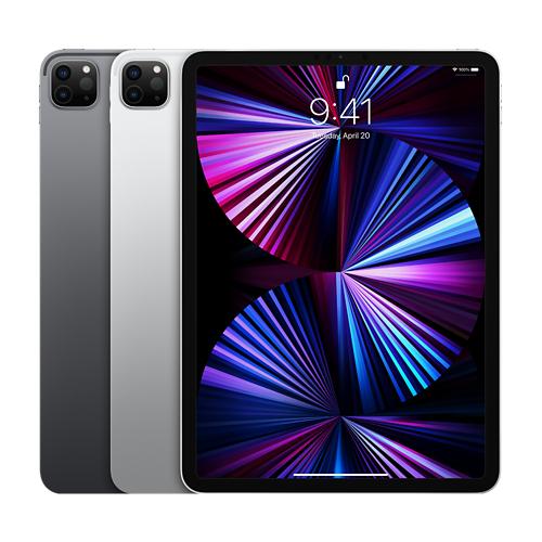 ipad-pro-m1-12-9-inch-wifi-2021