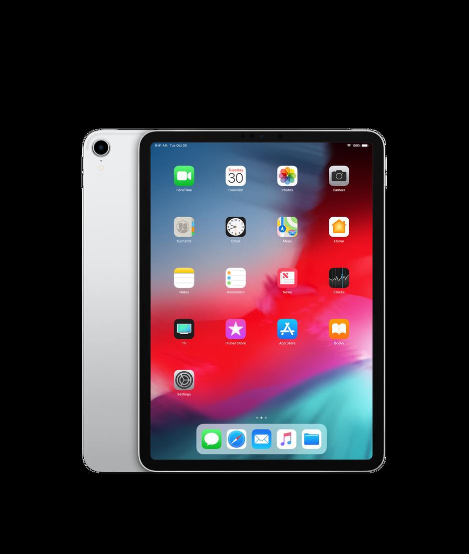 ipad-pro-11-4g-wifi-2018