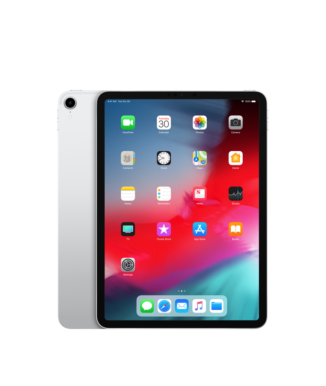 ipad-pro-11-only-wifi-2018