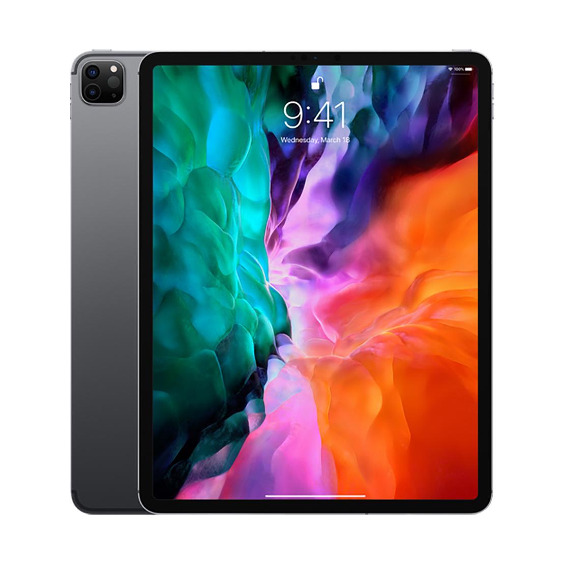 ipad-pro-2020-12-9-inch-wifi