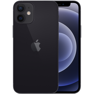 iphone-12-new-ll-a-my