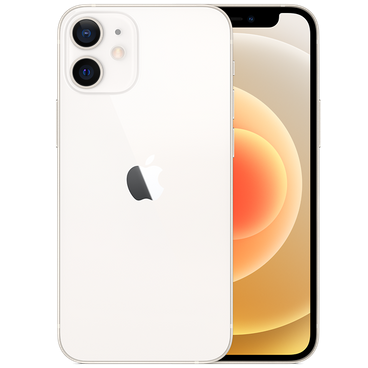 iphone-12-new-vn-a-vietnam