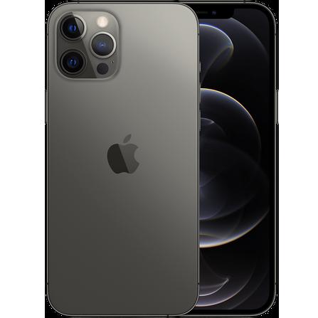 iphone-12-pro-99
