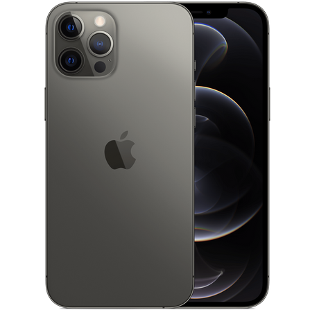 iphone-12-pro-max-new-ll-a-usa
