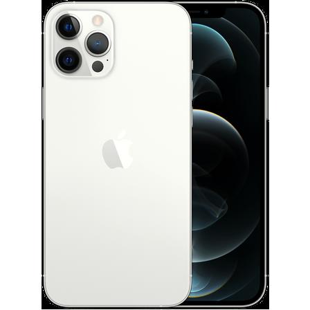iphone-12-pro-max-new-za-a-hongkong