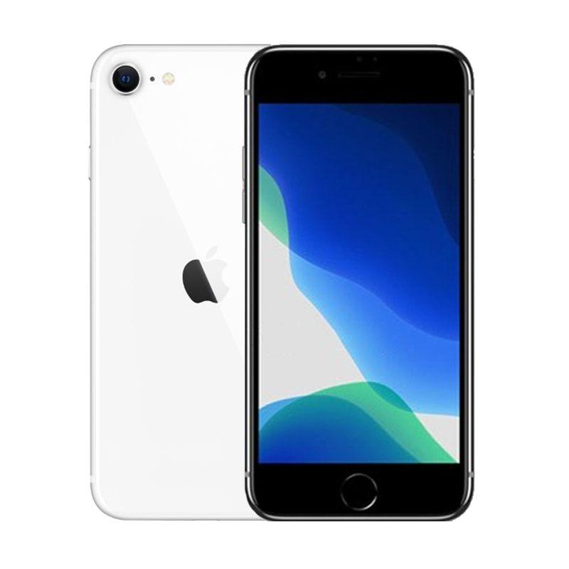iphone-se-2020-new