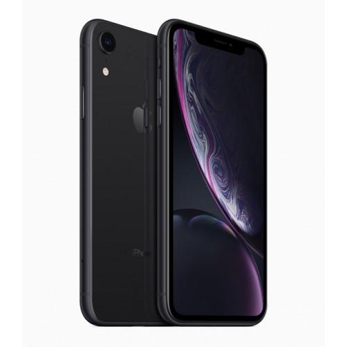 iphone-xr-99