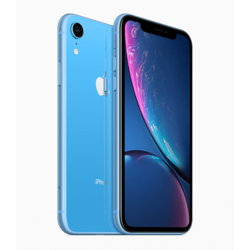 iphone-xr-new