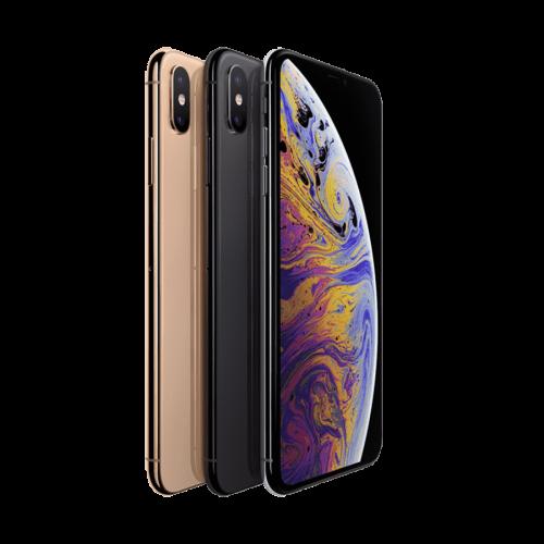 iphone-xs-99