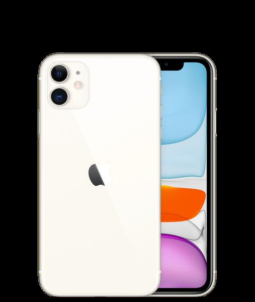 iphone-11-99