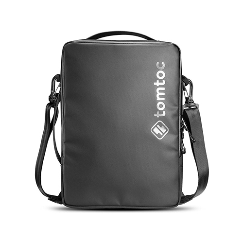 tui-deo-cheo-tomtoc-usa-urban-codura-shoulder-bags-for-ultrabook-13-black