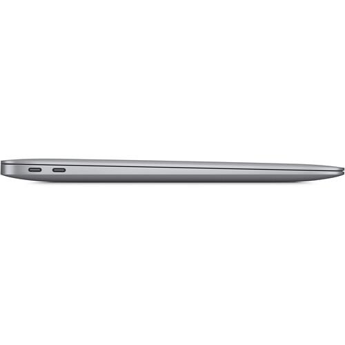macbook-air-2020-13-inch-gray-m1-8-cores-ram-8gb-ssd-512gb-mgn73