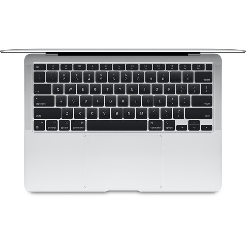 macbook-air-2020-13-inch-silver-m1-8-cores-ram-8gb-ssd-256gb-mgn93