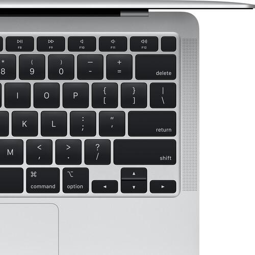 macbook-air-2020-13-inch-silver-m1-8-cores-ram-8gb-ssd-256gb-mgn93