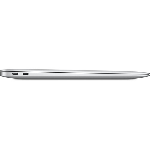 macbook-air-2020-13-inch-silver-m1-8-cores-ram-8gb-ssd-512gb-mgna3