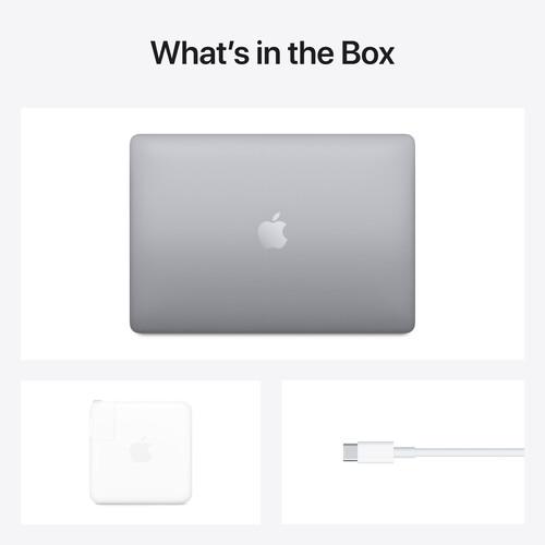 macbook-pro-2020-13-inch-gray-m1-8cores-ram-8gb-ssd-256gb-myd82