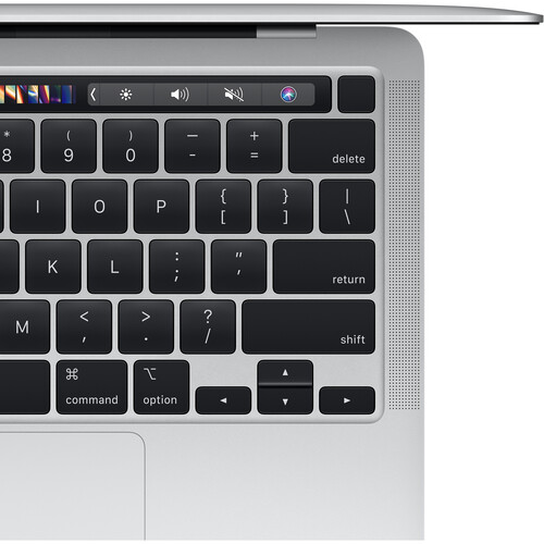 macbook-pro-2020-13-inch-silver-m1-8-cores-ram-8gb-ssd-512gb-mydc2