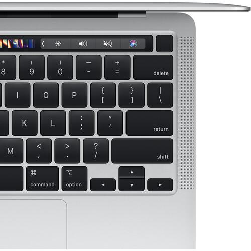 macbook-pro-2020-13-inch-silver-m1-8-cores-ram-8gb-ssd-256gb-myda2