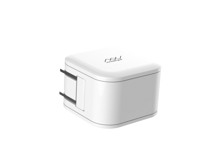 sac-innostyle-minigo-2-usb-a-12w-smart-charging-ai