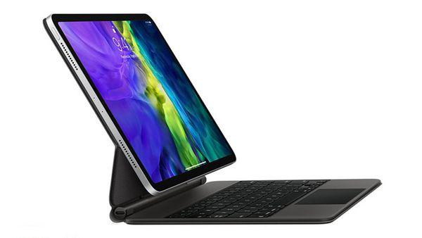 apple-keyboard-ipad-pro-2020-co-trackpad
