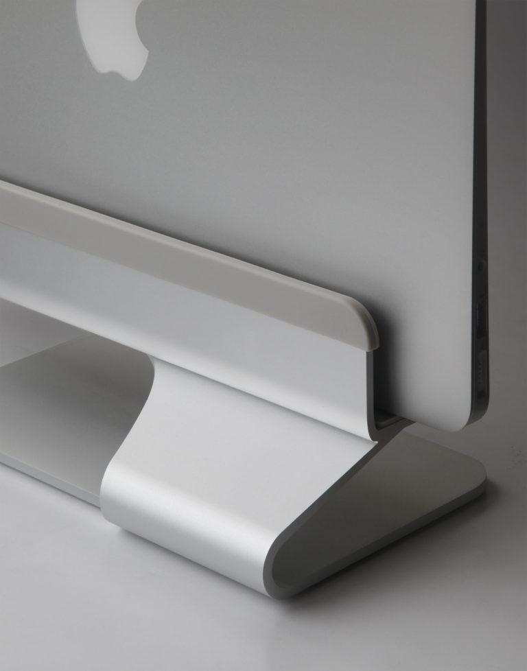 gia-do-tan-nhiet-rain-design-usa-mtower-vertical-macbook