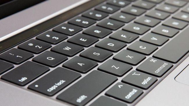 macbook-pro-2019-16-inch-i9-16gb-1tb-amd-5500m-4gb-silver-mvvm2
