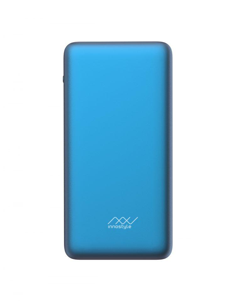 pin-sac-du-phong-innostyle-powergo-pro-10000mah-pd-18w-qc3-0-18w-dark-blue